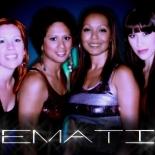Fematic Forever!