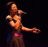 Soulchristmas theatertour 2014, photo by Raffella Ammazzini